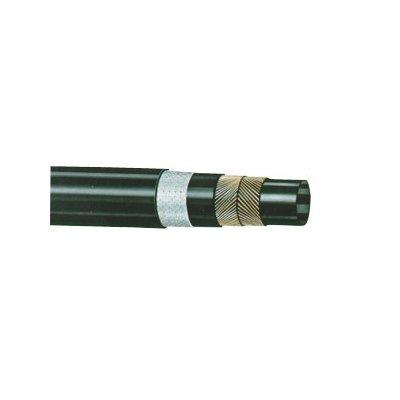 TUBO CARBURANTE diametro mm  8
