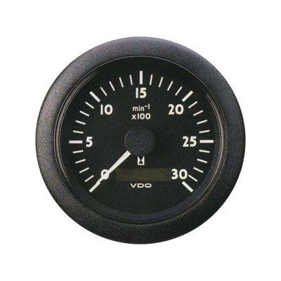 CONTAGIRI 4000 RPM 12V.