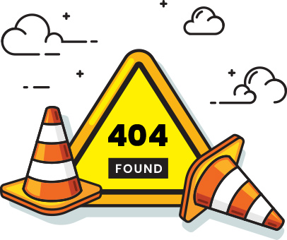 404 image